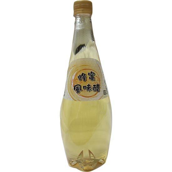 蜂蜜醋1.3kg  桶~Daly~達利~~良鎂咖啡吧台原物料商~
