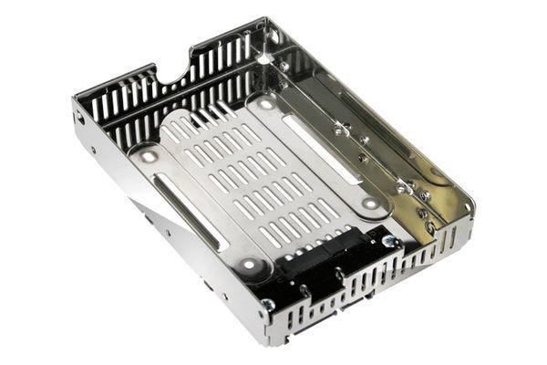 [NOVA成功3C]2.5吋SATAHDD/SSD轉3.5吋SATA硬碟  喔!看呢來