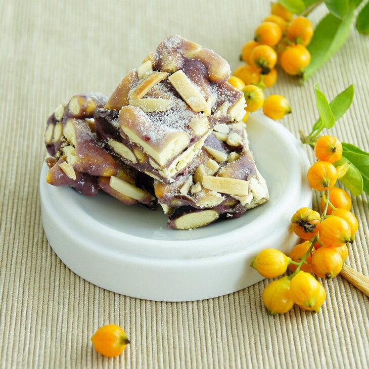 【第51號】手工野莓巧菓酥 1