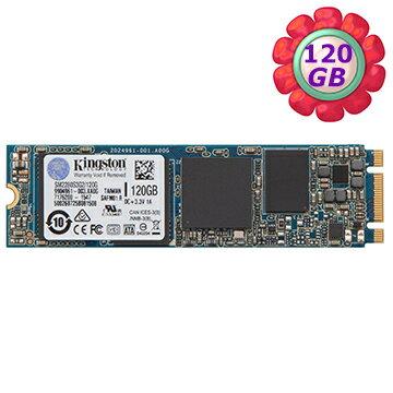 KingstonSSD120GBSSDNowM.2【SM2280S3G2120G】SATAG2固態硬碟