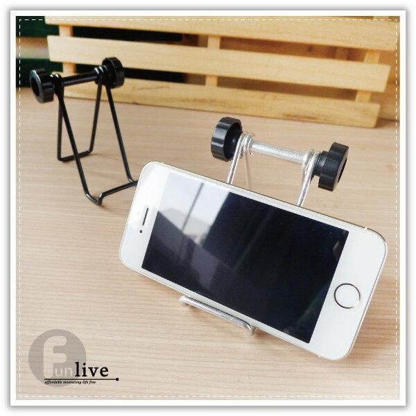 【aife life】金屬可調手機架/折疊式手機平板支架/手機支撐架/可調 平板支撐架/手機座/固定座/iPad/攜帶型/折疊收納
