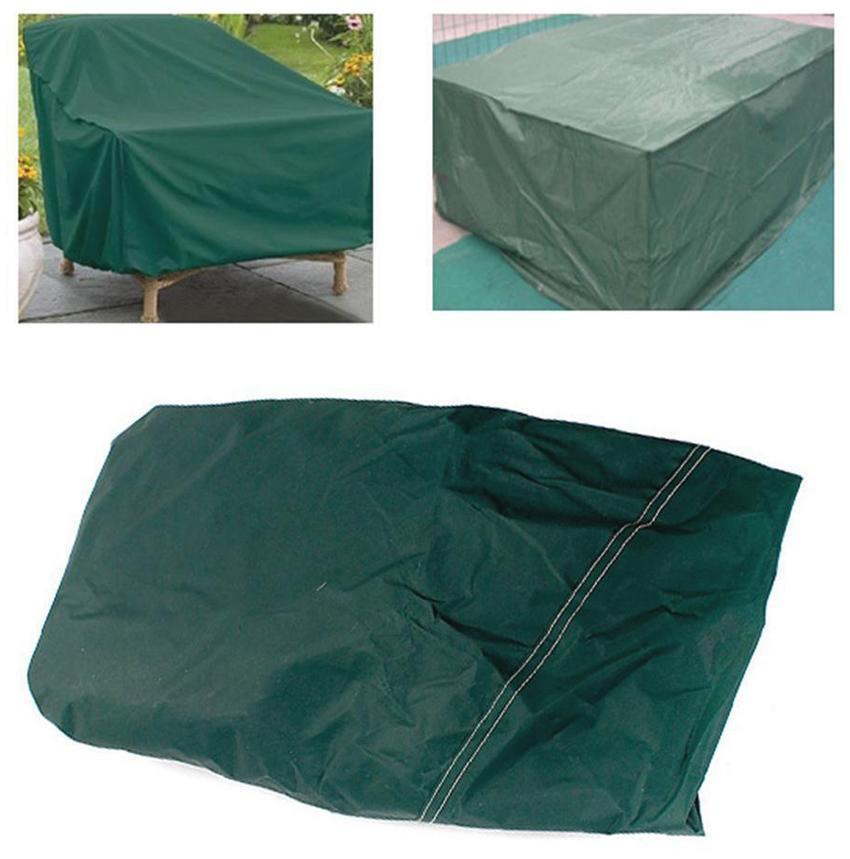 Waterproof Garden Furniture Cover Outdoor Patio Table Chairs Covers 1