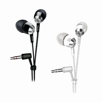 [富廉網] PHILIPS耳道式耳機 SHE7000系列