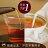 慢慢藏葉-人氣TOP.1綜合體驗組【斯里蘭卡五產區盧哈娜+坎地+汀普拉+烏瓦+努瓦拉艾莉亞。共10入】限郵局發貨 0