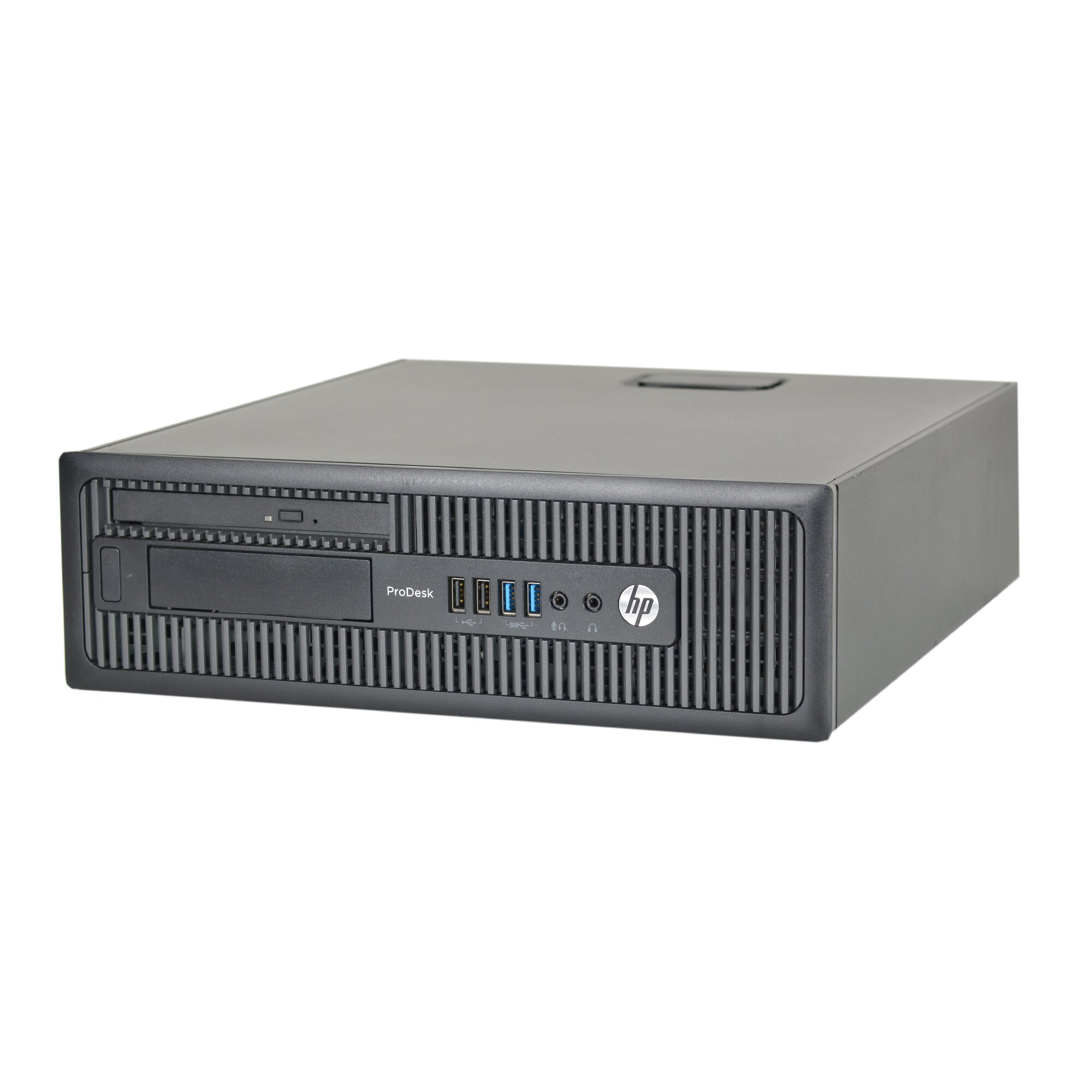 HP PRODESK 400 G1 SFF WINDOWS 10 DRIVERS DOWNLOAD