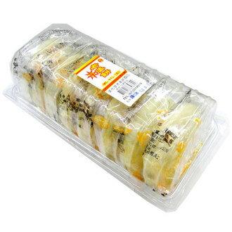 美化堂 老婆餅 50g (8入)/盒