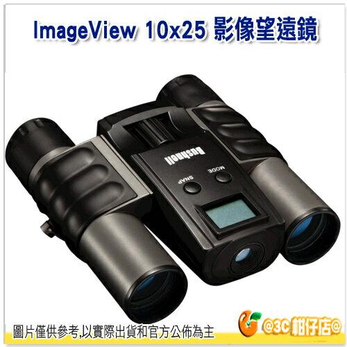 Bushnell 博士能 ImageView 10X25mm 影像望遠鏡 影像 望遠鏡 111024ML 公司貨