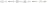 Hoppetta - Naomi Ito - 彩虹波點尿布墊 (綠) 1