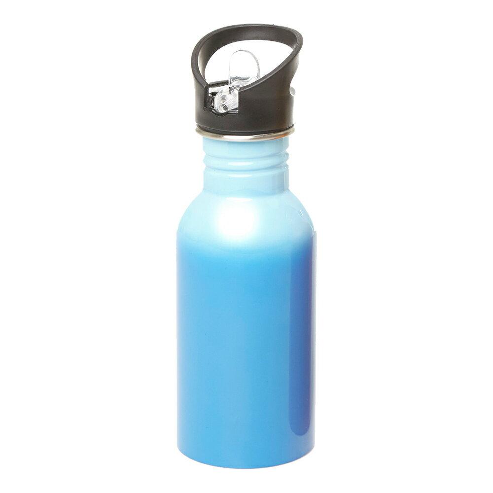 52s 夢幻繽紛運動鋼瓶 HSC-WB02 1