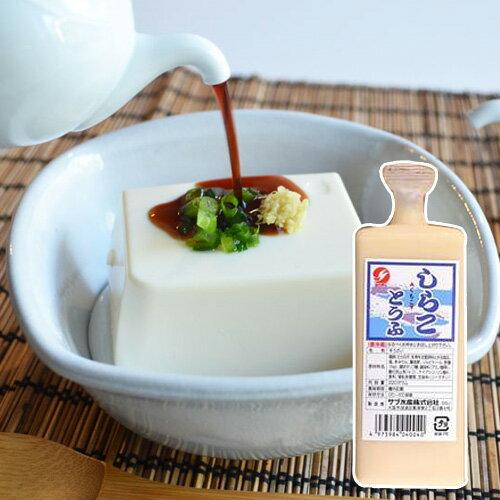 【台北濱江】日本料理專用鱈魚白子豆腐200g/條