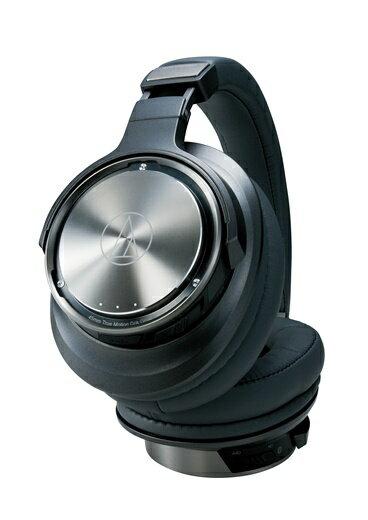 <br/><br/>  鐵三角 audio-technica ATH-DSR9BT 全數位驅動無線藍芽耳罩式耳機<br/><br/>