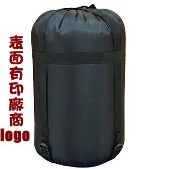 日野戶外~DJ- 5039 睡袋壓縮袋(L) 壓縮袋 收納袋 裝備袋 棉被袋 雜物袋 露營用品 衣物袋