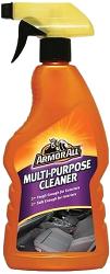 Armorall 美國牛魔王 Multi-Purpose Cleaner 多功能清潔劑