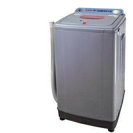 ~杰米家電~~勳風~HF~878 8公斤  耐高扭力  超高速  更防震  可注水 雙用脫