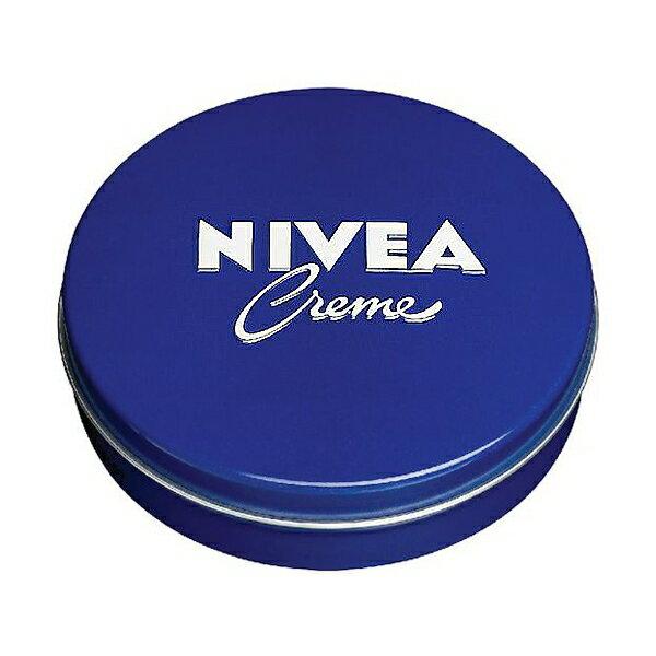 NIVEA 妮維雅 護膚霜(150ml)【小三美日】 妮維雅霜 ◢D801046