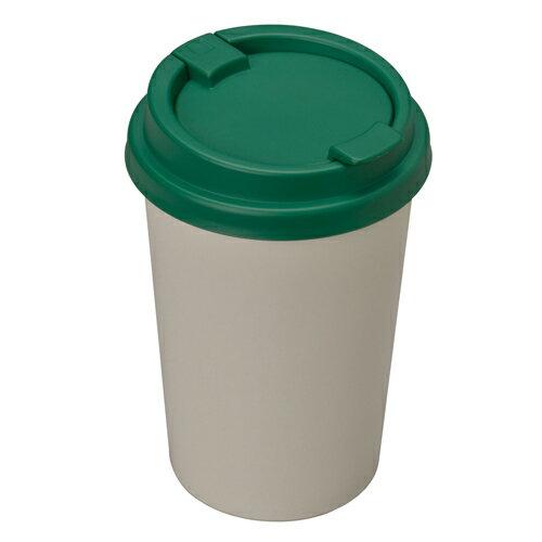 【禾宜精品】SEIWA W822(綠色) / W823(棕色) 菸灰缸 ~ 咖啡杯型 車用 菸灰缸 煙灰缸