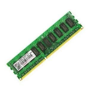 *╯新風尚潮流╭*創見伺服器記憶體 4G DDR3-1333 ECC REG TS512MKR72V3N