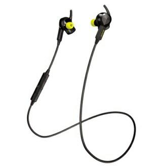 <br/><br/>  含稅附發票  公司貨一年保固 Jabra ROX Wireless 運動耳機/防水/聽音樂/藍牙耳機<br/><br/>