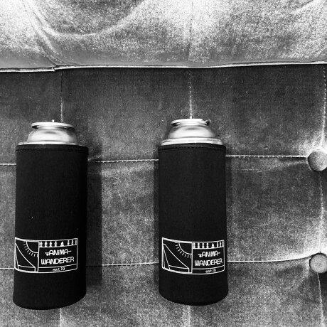 愛露愛玩》【Animawanderer】一個人水壺套瓦斯罐套機露野營露營BLN-14 | 愛露愛玩露營用品專賣店- Rakuten樂天市場