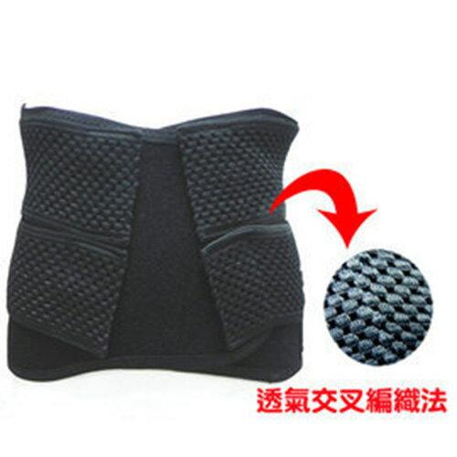 《小室佳人》護腰一身 sorona挺背腰帶組〈1組送拉力繩〉杜邦材質 護腰帶 護腰靠墊 護腰墊 美姿美儀透氣腰帶 台灣製造