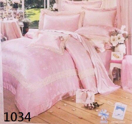 [床工坊]百貨專櫃-[英國授權寢具]-美國棉認證 / 高質感床罩組-雙人加大六尺零碼(結婚入新居推薦組) 1