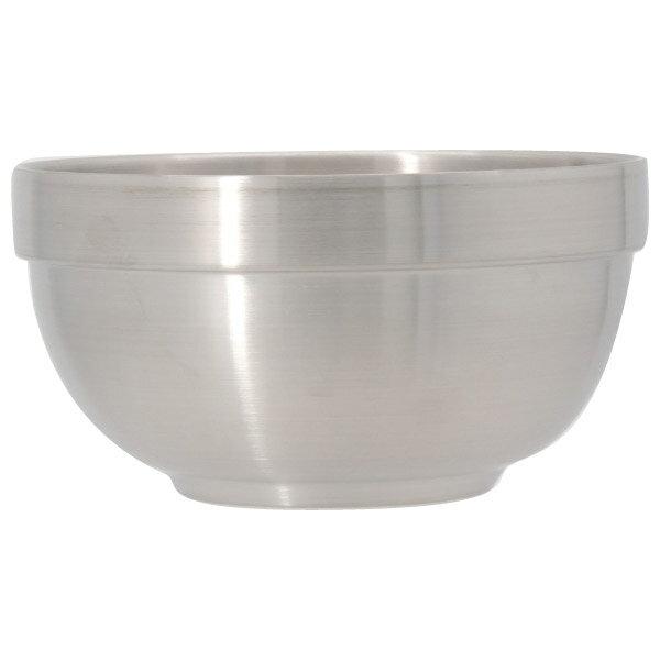 不鏽鋼雙層碗附蓋 14cm316 NITORI宜得利家居 4