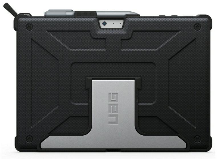 【UAG】Microsoft Surface PRO 4 保護殼 平板套