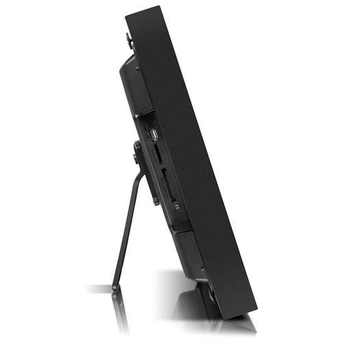 Aluratek 15 inch Digital Photo Frame with 256MB Built-in Memory 1
