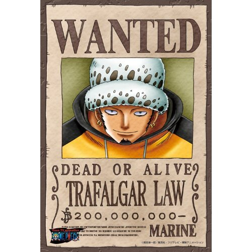 「海賊王 魯夫」的圖片搜尋結果