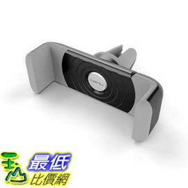 [104美國直購] 車載裝置 車用手機架 Kenu Airframe - Portable Smartphone Mount (適用5吋以內) 攜帶型 iPhones Android
