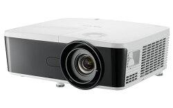 ★下單最高16倍點數送★    分期0利率    RICOH PJ-X5580 6000流明 標準型投影機