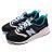Shoestw【CW997HNB】NEW BALANCE NB997 復古休閒鞋 皮革 網布 黑藍米白 女生尺寸 0