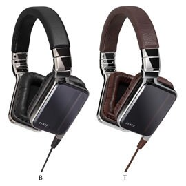 <br/><br/>  志達電子 HA-SR85S JVC esnsy系列 全罩式耳罩式耳機(MIC) For Android/Apple<br/><br/>