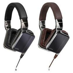 志達電子 HA-SR85S JVC esnsy系列 全罩式耳罩式耳機(MIC) For Android/Apple