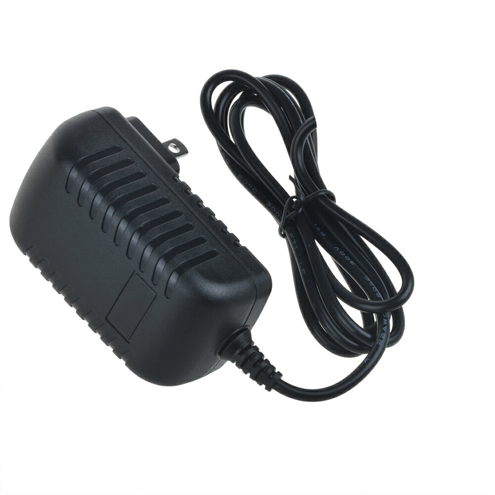 1880210d19c ABLEGRID 12V AC/DC Adapter For Logitech S-00116 Bluetooth Wireless Boombox  880-