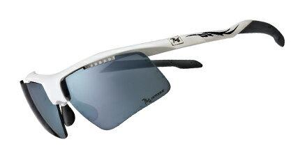 【【蘋果戶外】】720armour B304B2-8 砂珍珠白/黑雕 灰薄白水銀 Dart 飛磁換片 自行車眼鏡 風鏡 變色眼鏡 防風眼鏡 運動太陽眼鏡