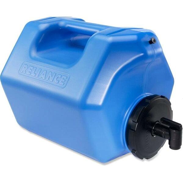 台北山水戶外用品專門店:Reliance旅行水桶露營水桶BeverageBuddy15LBPAFree9620-13