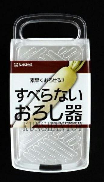 【崑山玩具X日韓精品】日本止滑磨泥器