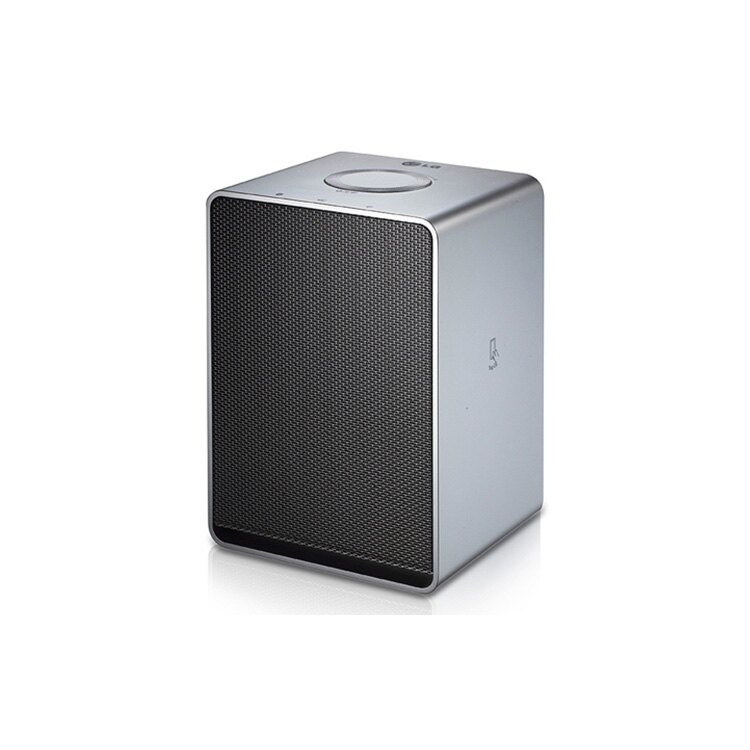 LG 智慧Hi-Fi音響系統 NP8340