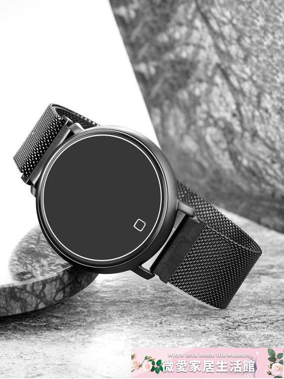 智慧手環 華為通用智慧手錶測男女運動防水監測儀多功能計步器手環