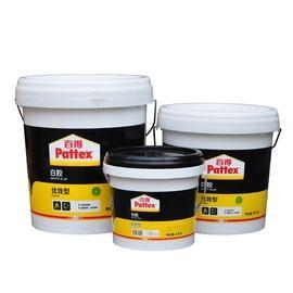 9kg漢高百得白膠 優效型白乳膠 木工膠 木工板膠水 環保無毒