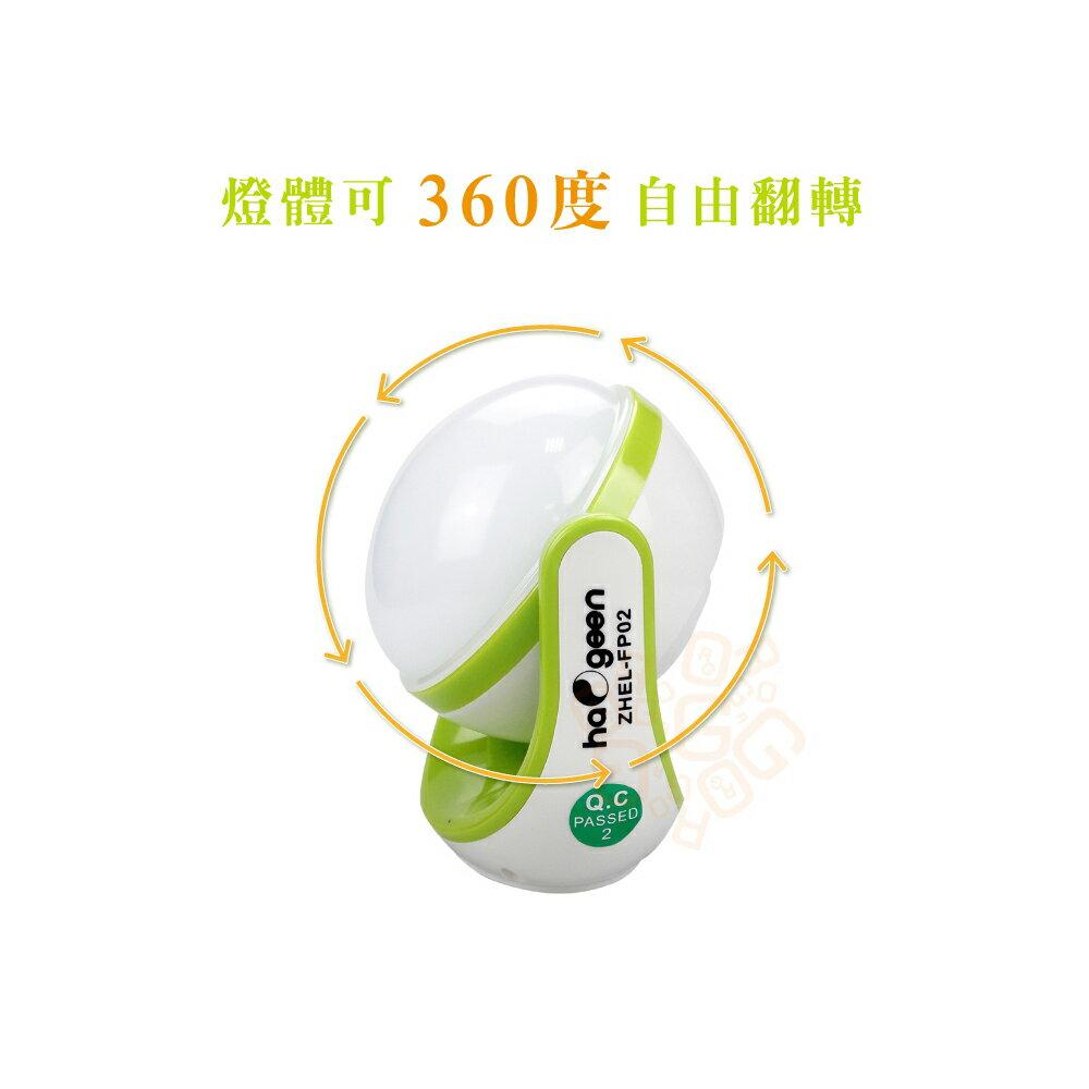ORG《SD1863e》充電式~360度旋轉 超聚光 露營燈 吊掛燈 手提燈 緊急照明燈 強光手電筒 手電筒 移動掛燈 4