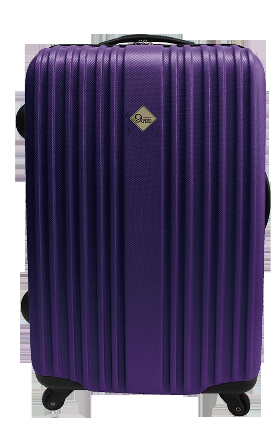 限量$888 隨機款出清特賣ABS材質24吋輕硬殼 旅行箱 行李箱 登機箱 5