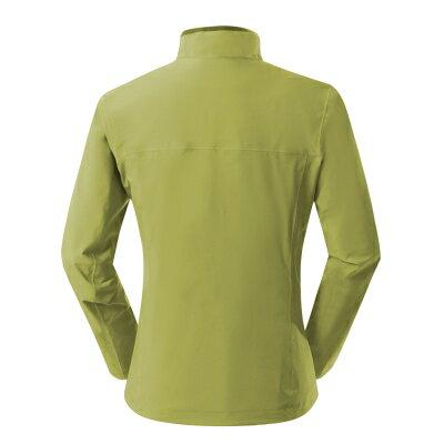 La proie 女式休閒旅行外套-(共兩色) 1