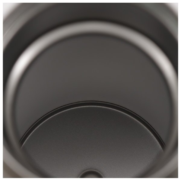 輕量真空保溫按壓不鏽鋼杯 PI 350ml NITORI宜得利家居 6