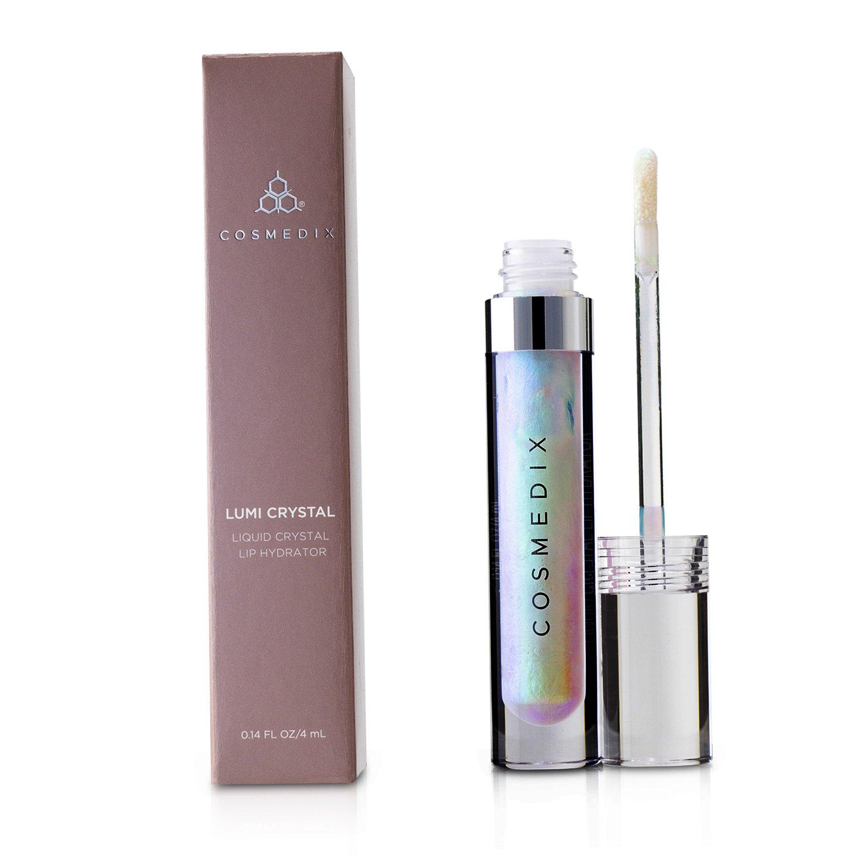 歌斯美迪 CosMedix - Lumi Crystal-保濕液晶唇