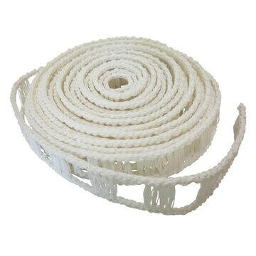 抗UV防風曬衣繩 0