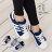 格子舖*【AR2055】嚴選特價學院運動風 貝殼鞋頭基本款百搭繫帶素面舒適帆布鞋 運動休閒鞋 3色 0