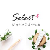 Select Plus