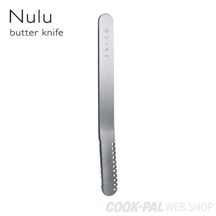 日本EA卜CO  / 不鏽鋼 / 奶油刀 / 抹醬刀 / AS0035。共1色-日本必買 日本樂天代購(1080*0.1) /  件件含運 1